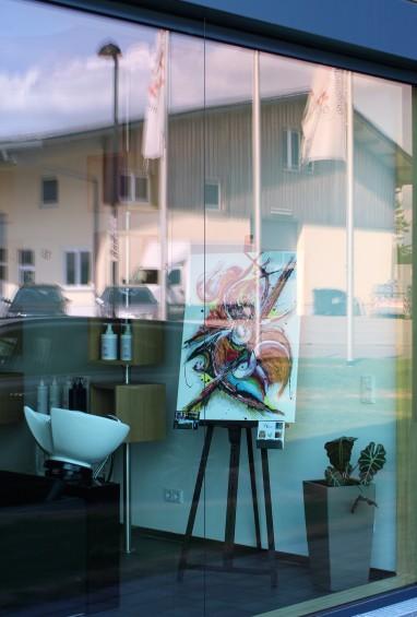 IMG_0076_schaufenster